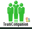 TeamCompanion for MS Project